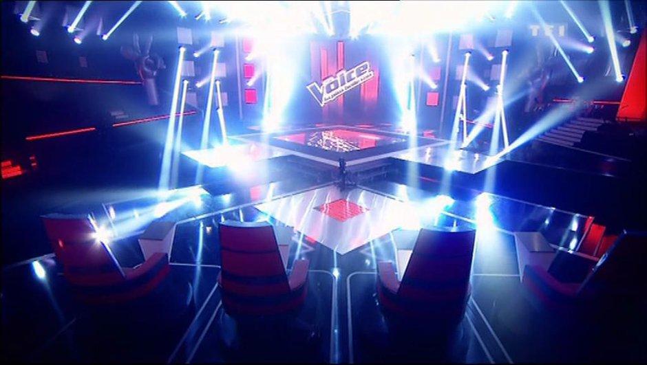 the-voice-mise-point-mecanique-grands-shows-direct-4059090