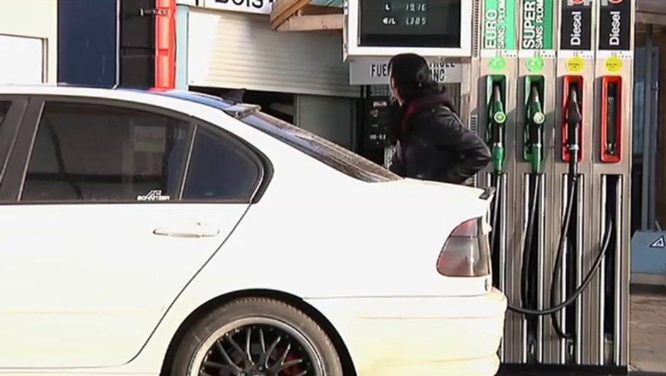 Les constructeurs accusés de tricher sur la consommation de leurs véhicules