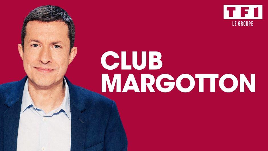 """Découvrez """"Club Margotton"""", votre nouveau rendez-vous sport"""