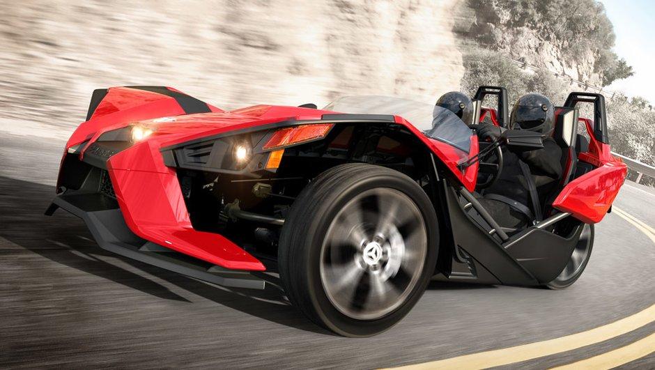 polaris-slingshot-2015-une-originale-trois-roues-sportive-venue-d-amerique-8983428