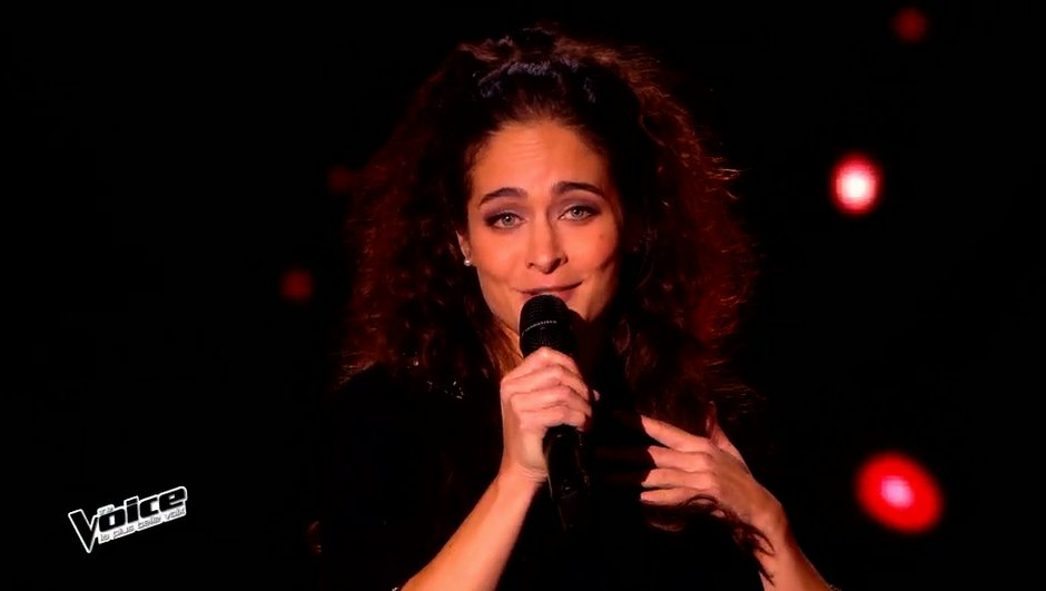 the-voice-4-linda-lemay-pompom-pidou-seduit-florent-pagny-video-5453661