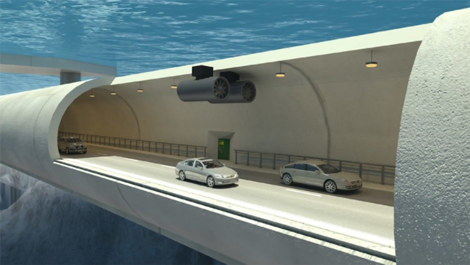 norvege-propose-un-concept-de-tunnel-submersible-3410788