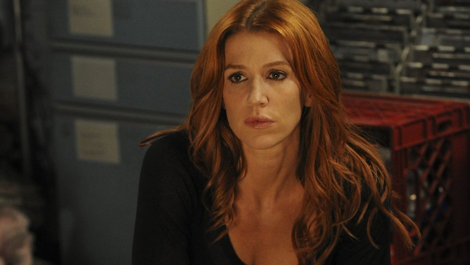 poppy-montgomery-toujours-top-unforgettable-3985573