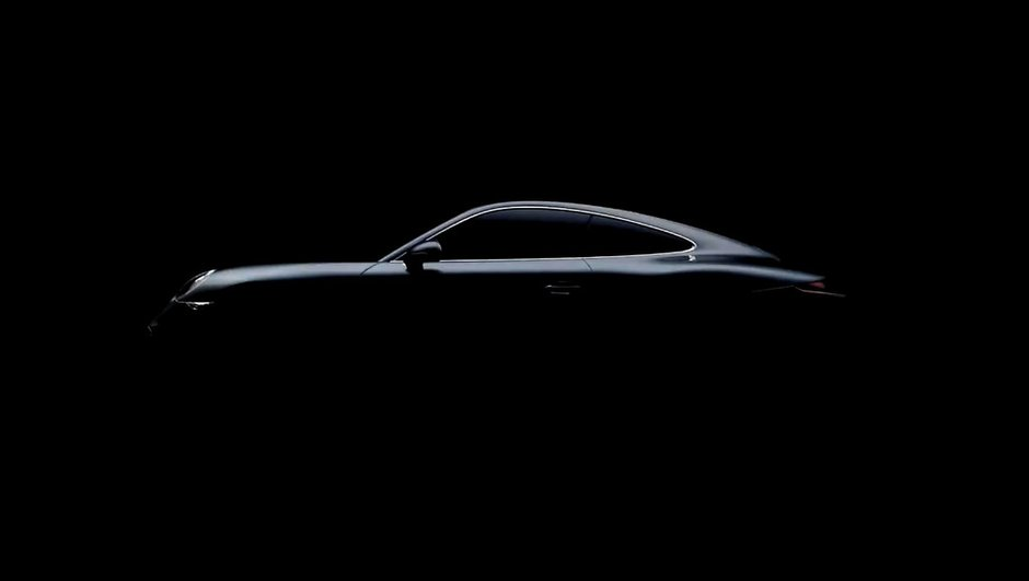 nouvelle-porsche-911-2012-video-teaser-8494806