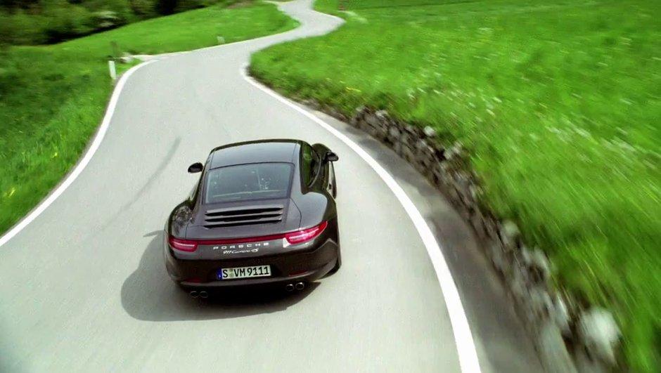 video-nouvelle-porsche-911-carrera-4s-mouvement-3216138