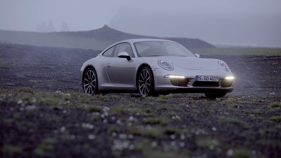 video-nouvelle-porsche-911-carrera-s-2011-3600771