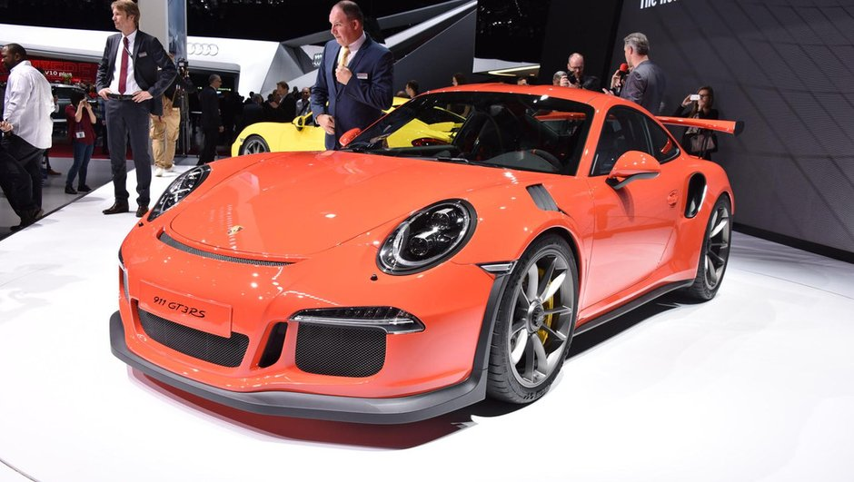 salon-de-geneve-2015-porsche-911-gt3-rs-resistance-moteur-atmo-video-3640333
