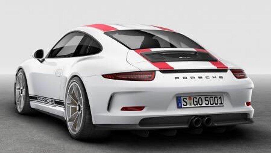 plus-d-un-million-d-euros-porsche-911-r-4643043