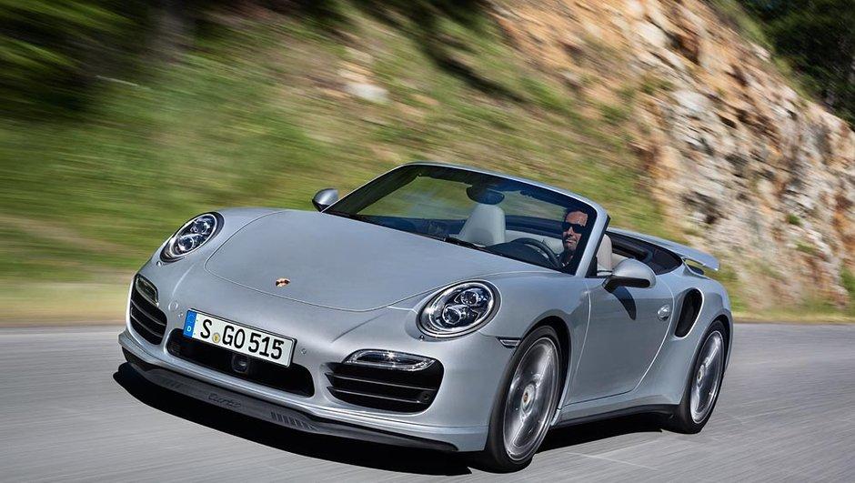 porsche-911-turbo-cabriolet-2013-jusqu-a-560-chevaux-vent-7859736
