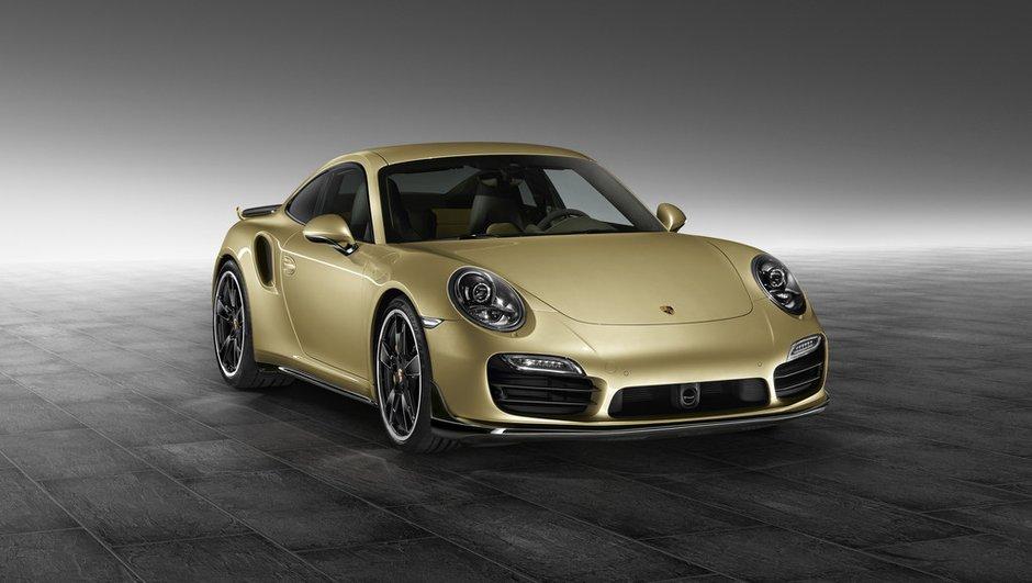 un-nouveau-kit-aerodynamique-porsche-911-turbo-turbo-s-3713484