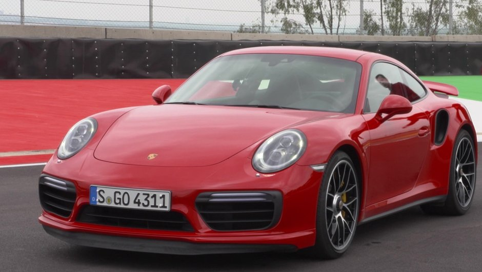 essai-nouvelle-porsche-911-turbo-s-meilleure-911-8037153