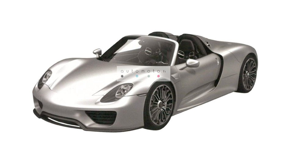 scoop-porsche-918-premieres-images-exclusives-3286111