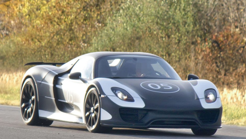 scoop-porsche-918-spyder-mode-definitif-2979010