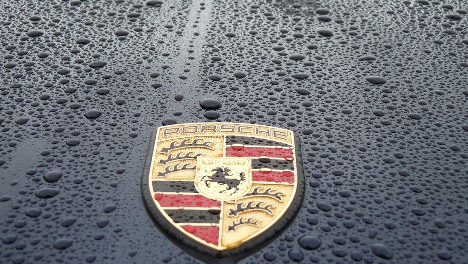 Kyalami : Porsche rachète le circuit sud-africain