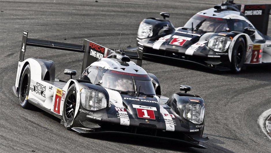 wec-6-heures-nuerburgring-porsche-vainqueur-devant-rival-audi-7021241