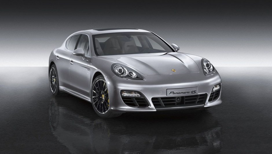 porsche-panamera-turbo-540-chevaux-powerkit-7323077