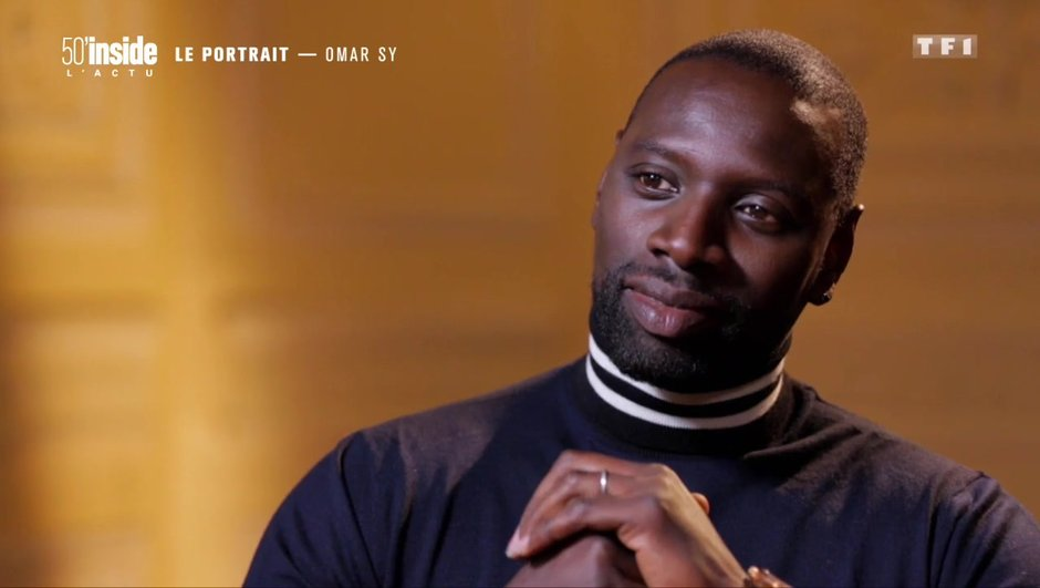 omar-sy-revient-cinq-personnalites-ont-marque-carriere-2502182