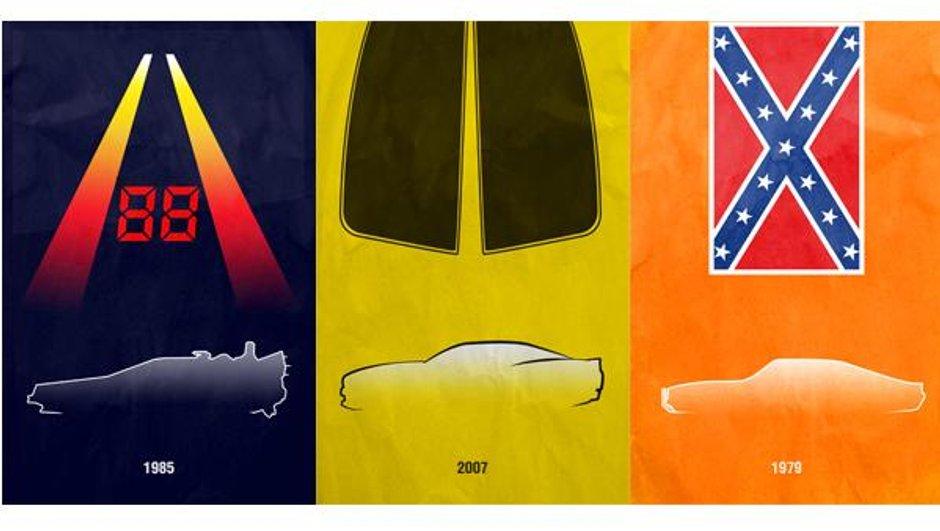 insolite-de-magnifiques-posters-automobiles-de-films-0732717