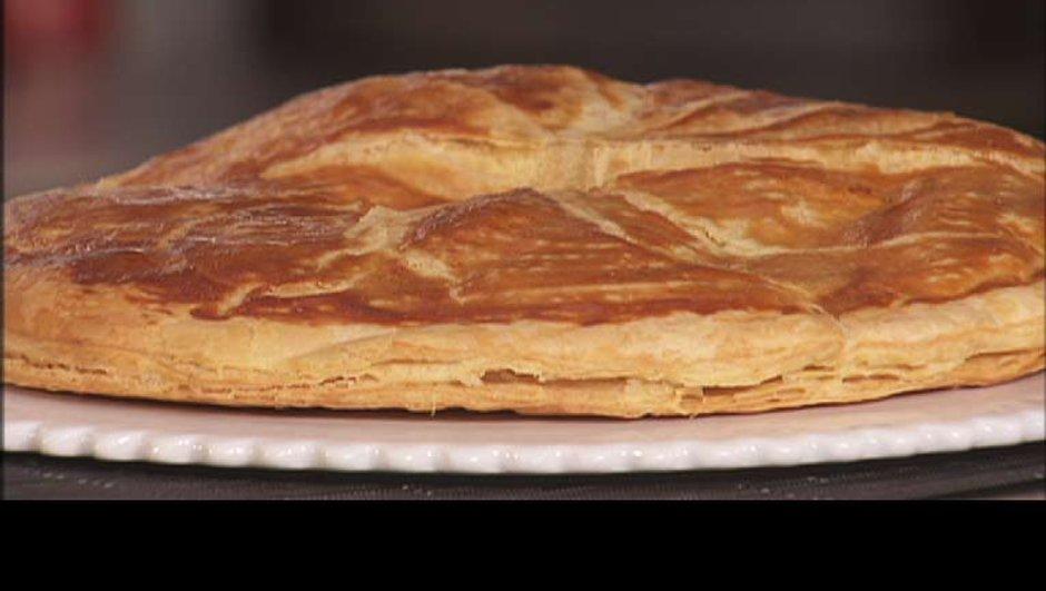 galette-rois-aux-amandes-poires-2142189