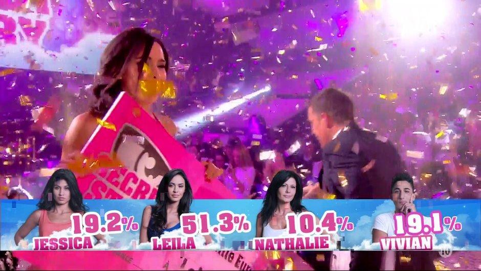 recapitulatif-votes-public-lors-de-finale-de-secret-story-8-1874271