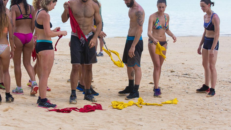 tensions-eliminations-coups-bas-attend-soir-koh-lanta-2894418