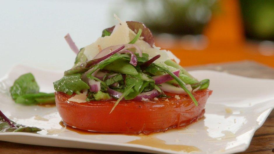 steak-de-tomate-salade-9894302