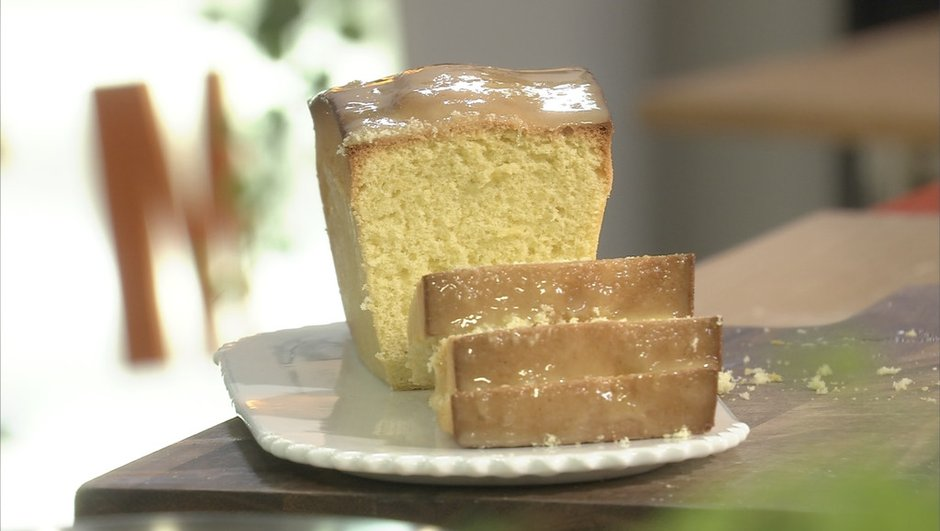 cake-a-bergamote-7298993