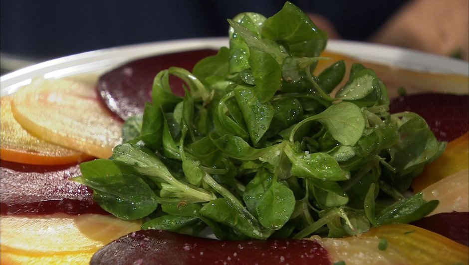 salade-de-betteraves-muticolores-0374690