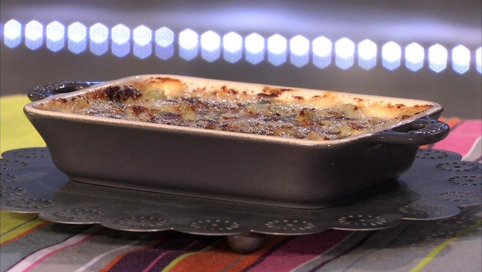 gratin-de-cardons-roquefort-3229540