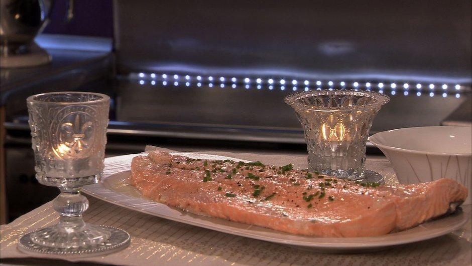 saumon-champagne-2736641