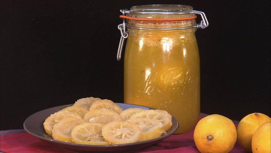 citrons-sel-citrons-confits-sucre-5232240