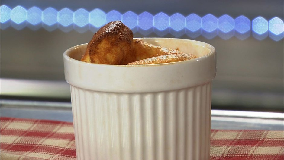 souffle-fromage-8057328