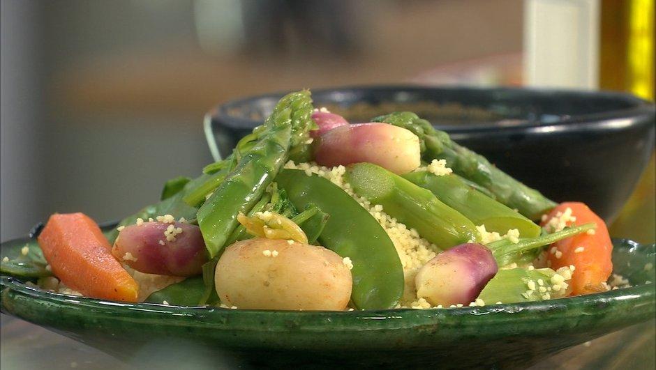 couscous-de-legumes-nouveaux-2407109