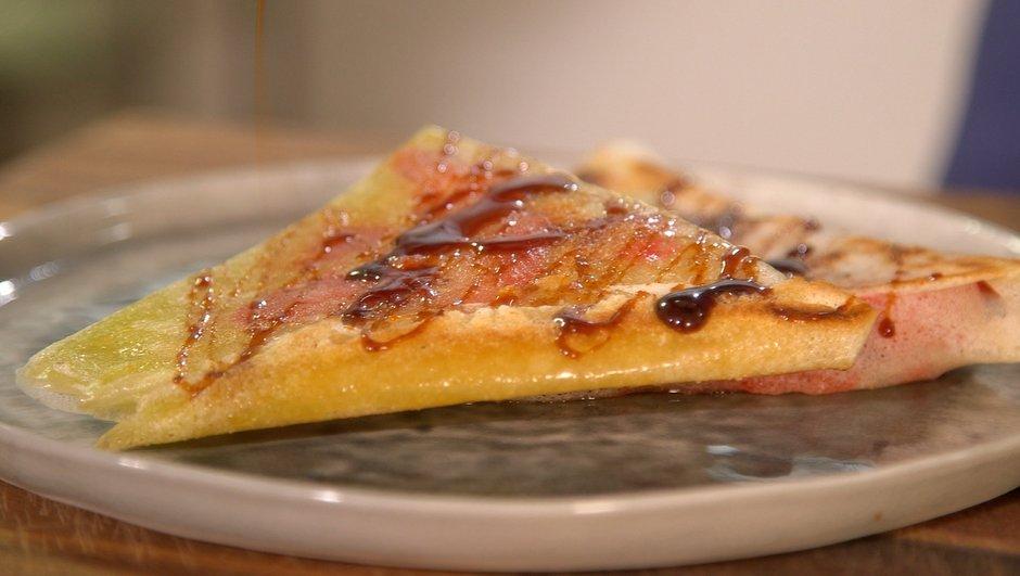 croustillant-de-fraises-a-melasse-6073977