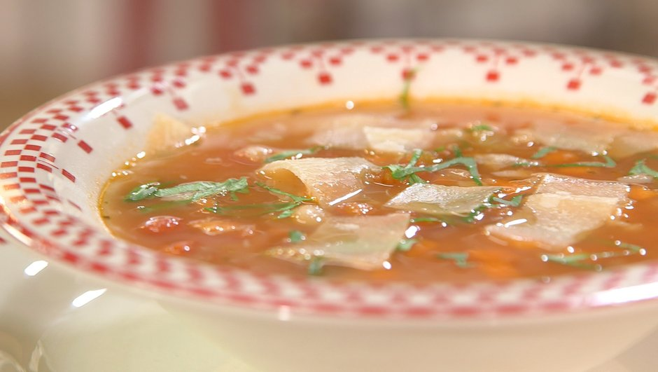 minestrone-aux-crozets-7658788