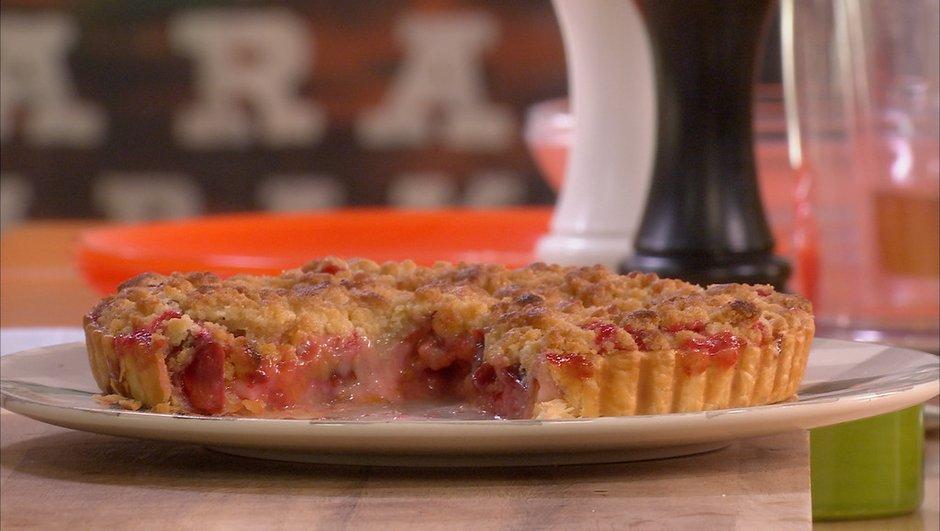 crumble-aux-quetsches-tarte-feuilletee-0146072