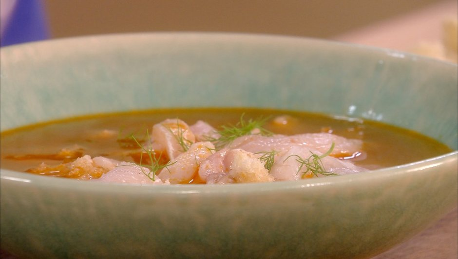 soupe-de-poissons-9170183