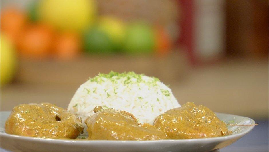 gambas-roties-sauce-curry-gingembre-4813395