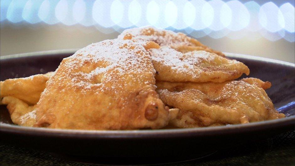 beignet-aux-pommes-7609253
