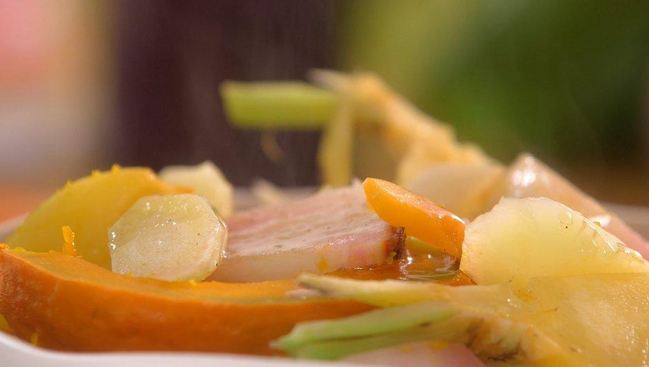patchwork-de-legumes-d-automne-a-vapeur-a-l-huile-de-cameline-5435817