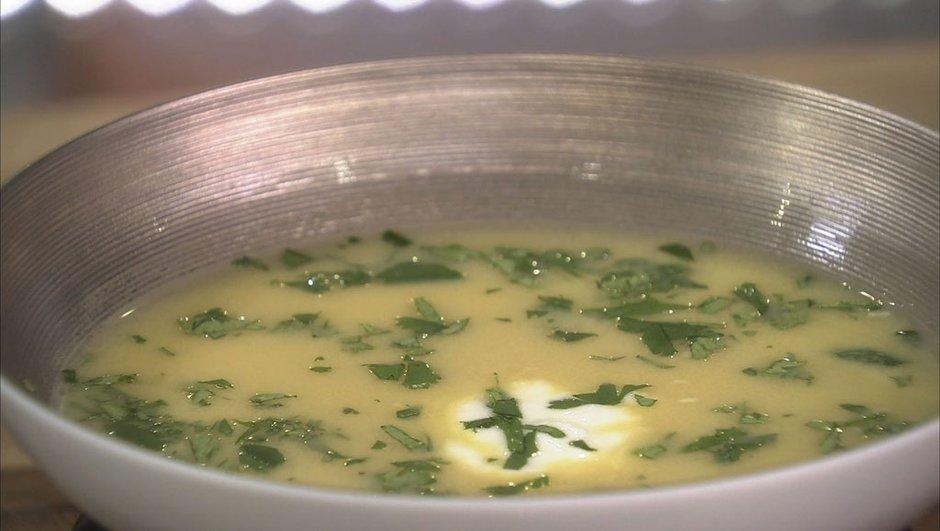 soupe-de-lentilles-corail-curry-5030187