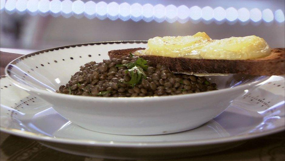 salade-de-lentilles-verte-puy-crottin-de-chavignol-chaud-6818271