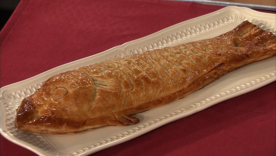 merlan-a-provencale-croute-feuilletee-6602706
