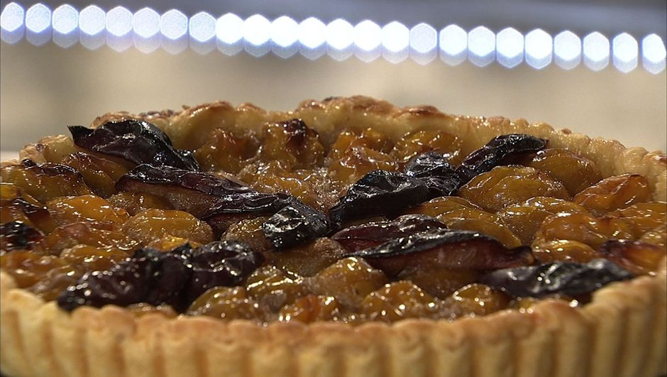 tarte-feuilletee-aux-mirabelles-8282798