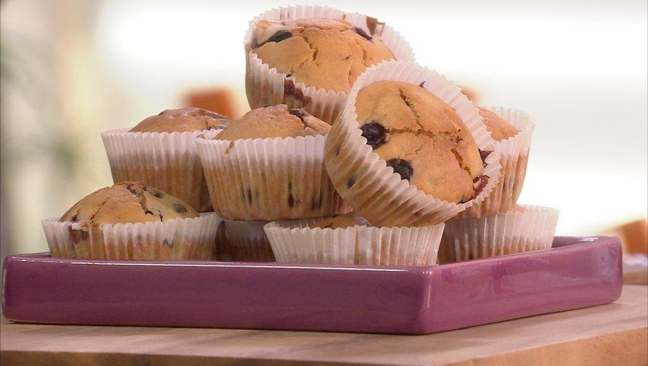 muffins-aux-framboises-aux-myrtilles-4807956
