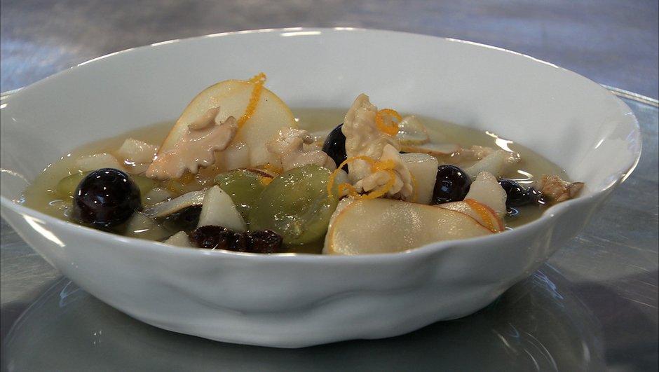 salade-de-fruits-de-saison-aux-noix-epices-6832855