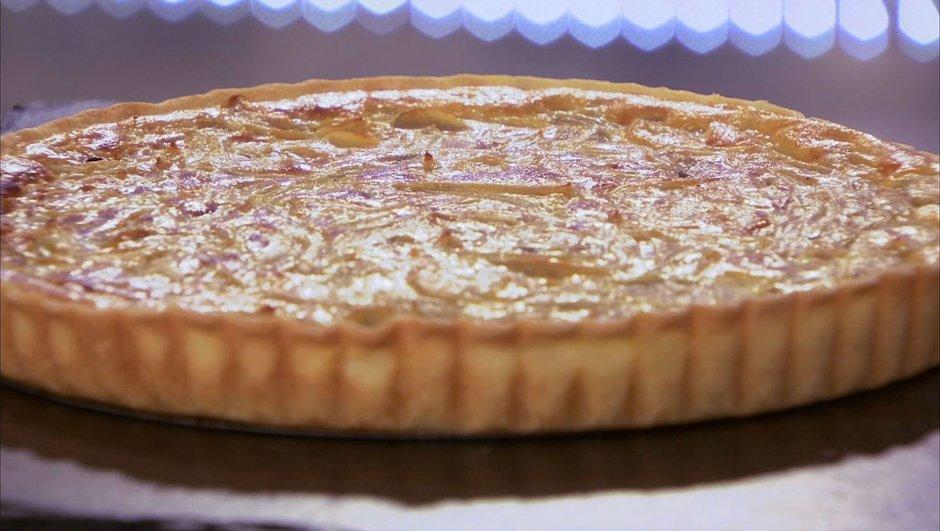 tarte-aux-oignons-roses-de-roscoff-9077137