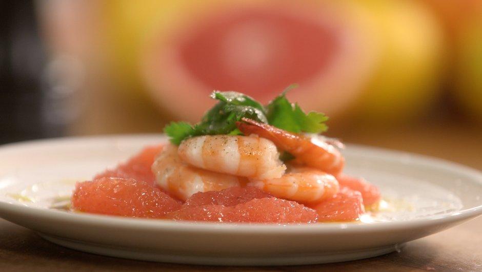 salade-de-crevettes-pamplemousse-0655476