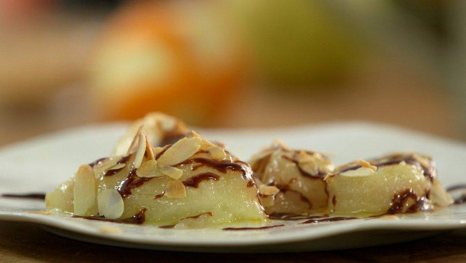 poire-rotie-a-sauce-choco-caramel-aux-epices-6838629