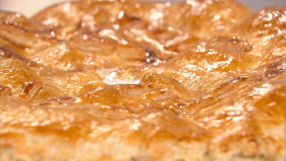 pommes-verger-tourte-aux-pommes-8256148